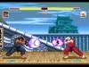 Switch_UltraStreetFighterII_screenshot_01_classic