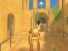 WiiU_TheGirlandtheRobot_screen_01