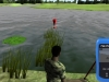 Switch_GoFishing3D_screen_01