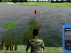 Switch_GoFishing3D_screen_02