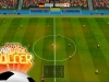 Switch_SuperArcadeSoccer_screen_01