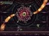 Switch_Timespinner_screen_02