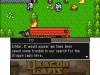 3DS_DragonLapis_screen_01