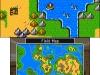 3DS_DragonLapis_screen_02