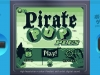 Switch_PiratePopPlus_screen_01