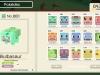 Switch_PokemonQuest_screen_02