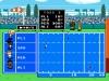 Switch_SuperSportmatchen_01