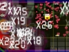 Switch_DontDieMrRobot_screen_02