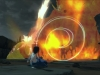 Switch_NarutoShippudenUltimateNinjaStorm2_screen_04