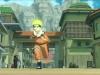 Switch_NarutoShippudenUltimateNinjaStormTrilogy_screen_01