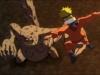 Switch_NarutoShippudenUltimateNinjaStormTrilogy_screen_02