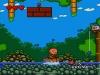 WiiU_BonksRevenge_screen_04