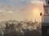 Switch_AssassinsCreedIIIRemastered_screen_02