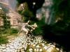 Switch_BladesofTime_screen_02