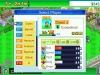 Switch_PocketLeagueStory_screen_02