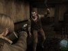 Switch_ResidentEvil4_screen_02