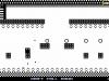 Switch_SuperLifeofPixel_screen_01