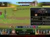Switch_IdleChampionsoftheForgottenRealms_screen_02