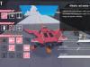 Switch_JetLancer_screen_02
