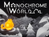 Switch_MonochromeWorld_screen_01