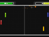 Switch_PONGQuest_screen_02