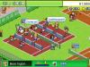 Switch_TennisClubstory_screen_01
