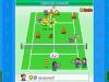 Switch_TennisClubstory_screen_02