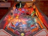 Switch_DragonPinball_screen_02