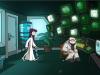 Switch_EdnaHarveyTheBreakoutAnniversaryEdition_screen_01