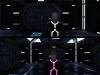Switch_HALFDEAD_screen_01