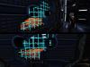 Switch_HALFDEAD_screen_02