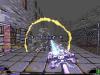 Switch_ProjectWarlock_screen_01