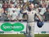 Switch_Cricket19_screen_01