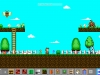 Switch_PlataGOSuperPlatformGameMaker_screen_01