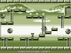 Switch_PlataGOSuperPlatformGameMaker_screen_02
