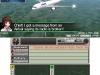 3DS_AIRPORTHEROOSAKAKIX_screenshot_02