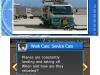 3DS_AIRPORTHEROOSAKAKIX_screenshot_03