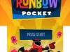 3DS_RunbowPocket_screenshot_01