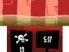 3DS_RunbowPocket_screenshot_03