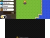 3DS_RPGMakerPlayer_screenshot_02