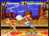 Switch-ACA_NEOGEO_Fatal_Fury_2-Screenshot1