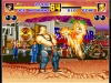 Switch-ACA_NEOGEO_Fatal_Fury_2-Screenshot3