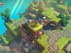 Switch-Oceanhorn-MonsterofUnchartedSeas-Screenshot-2