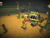 Switch-Oceanhorn-MonsterofUnchartedSeas-Screenshot-3