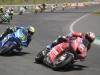 Switch_MotoGP19_screen_01