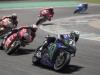 Switch_MotoGP19_screen_02