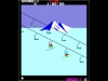 Switch_ArcadeArchivesALPINESKI_screen_01