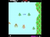 Switch_ArcadeArchivesALPINESKI_screen_02