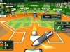 Switch_DesktopBaseball_screen_01