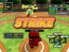Switch_DesktopBaseball_screen_02